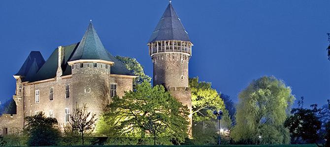 Kompetente Beratung in Krefeld